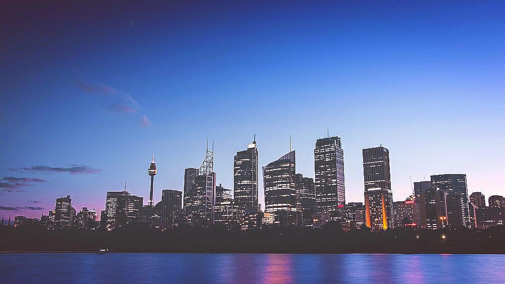 Insurtech Australia: The Future of Insurance 001