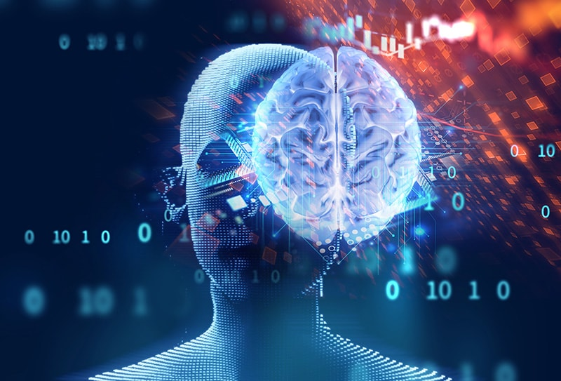 Artificial Intelligence – Is your job at risk?