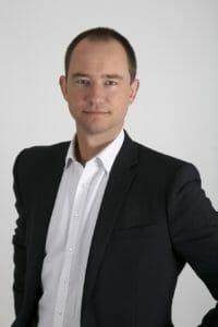 Daniel Foggo RateSetter