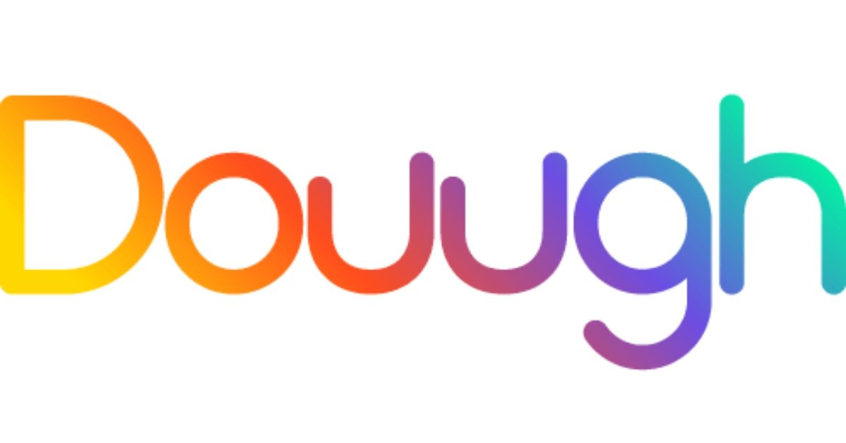 Douugh partners with Bank
