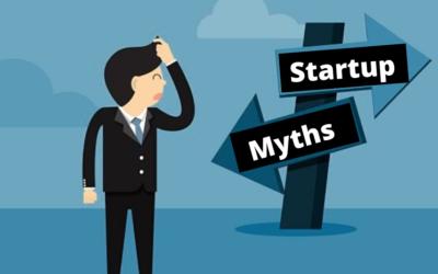 Busting Startup Hiring Myths