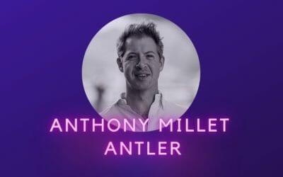 Anthony Millet – Antler