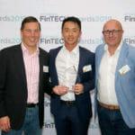 Fintech Awards 2019