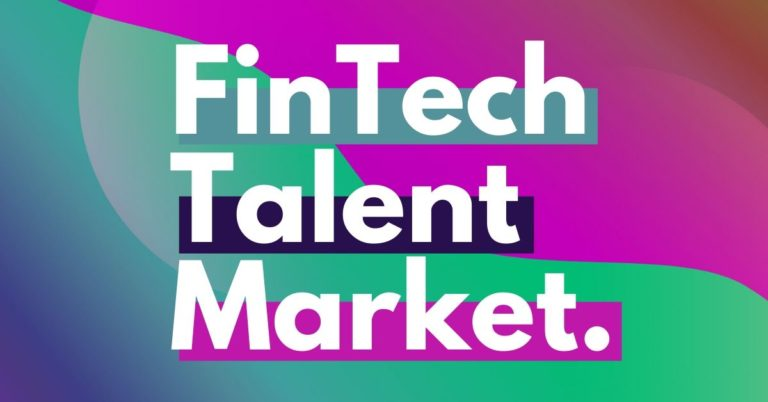 FinTech Australia Talent Market Place