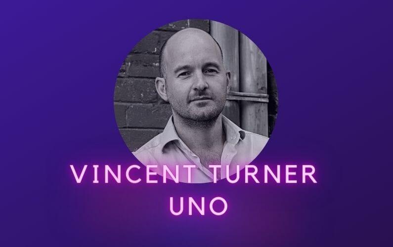 Vincent Turner Uno