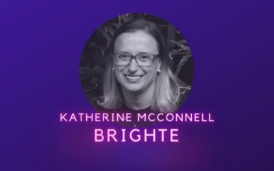 Katherine McConnell – Brighte