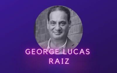 George Lucas – Raiz Invest