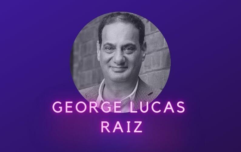 George Lucas Raiz Invest