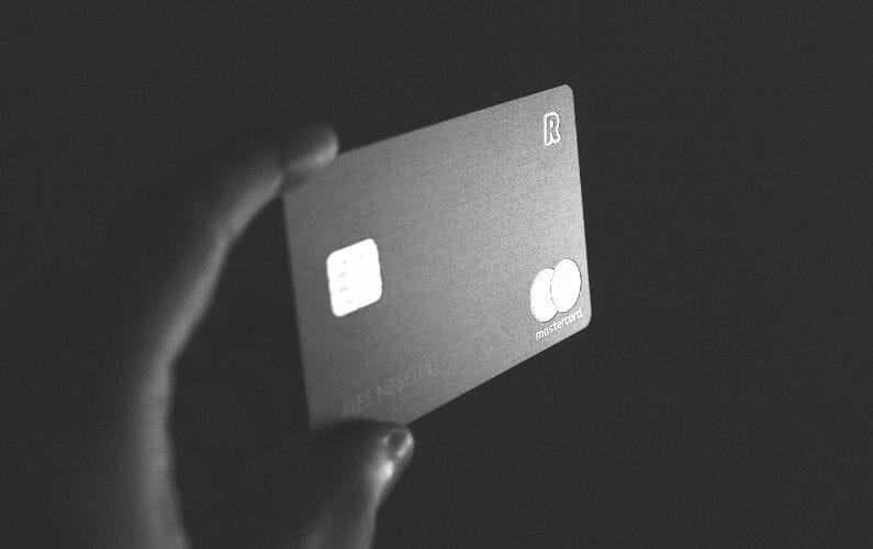 When Should A Fintech Hire a banker
