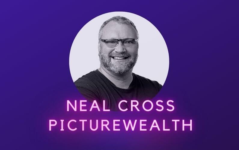 Neal Cross Picturewealth Razer