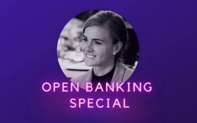 Ep 20: Open Banking Special
