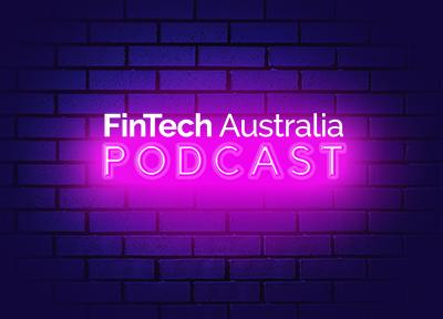 Anthony Thomson 86 40 podcast0