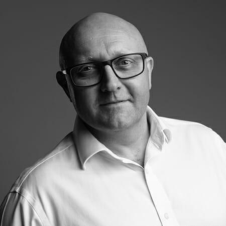 Dexter Cousins FinTech Australia Podcast