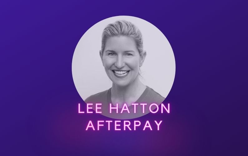 Lee Hatton Afterpay