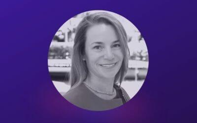 Melissa Widner, Lighter Capital