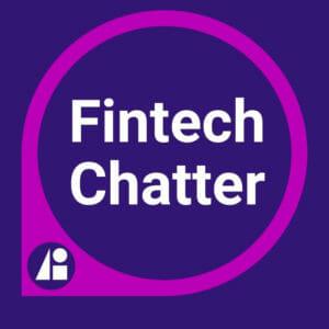 Fintech Chatter Podcast Dexter Cousins