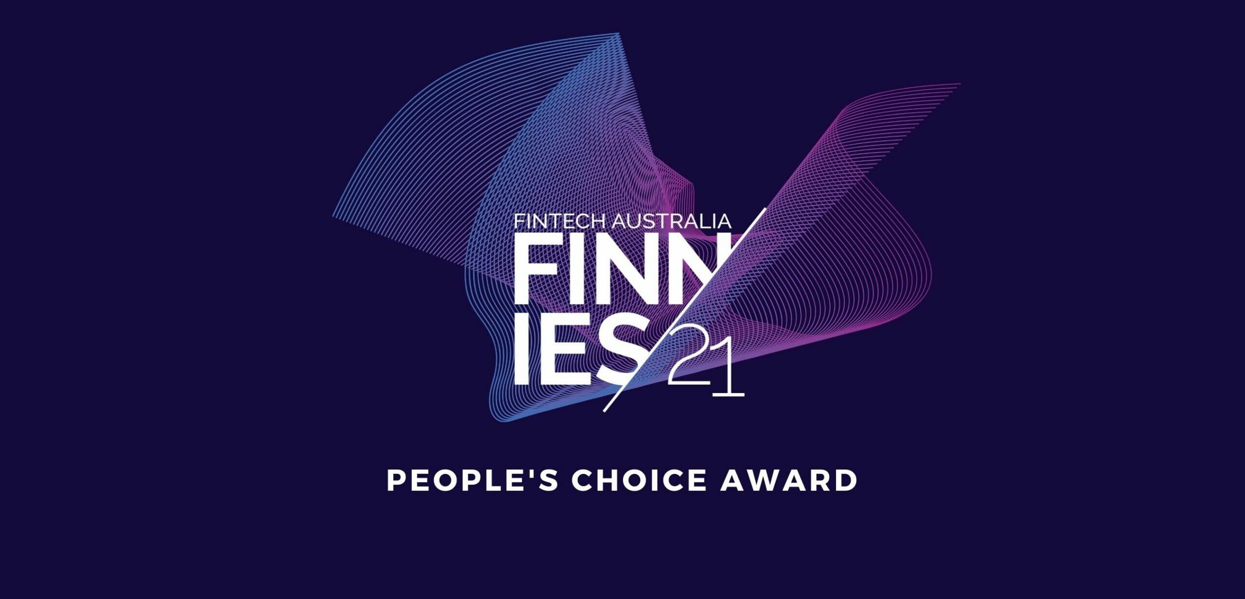 Finnies 2021 People's Choice Awards
