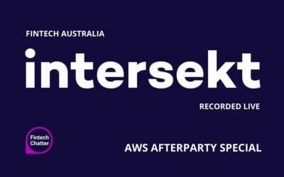 Intersekt 2021 Podcast