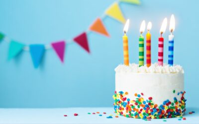 Tier One People turns five years old